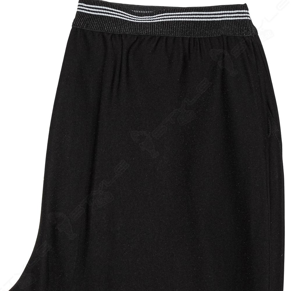 Женские брюки RBR супер батал 6