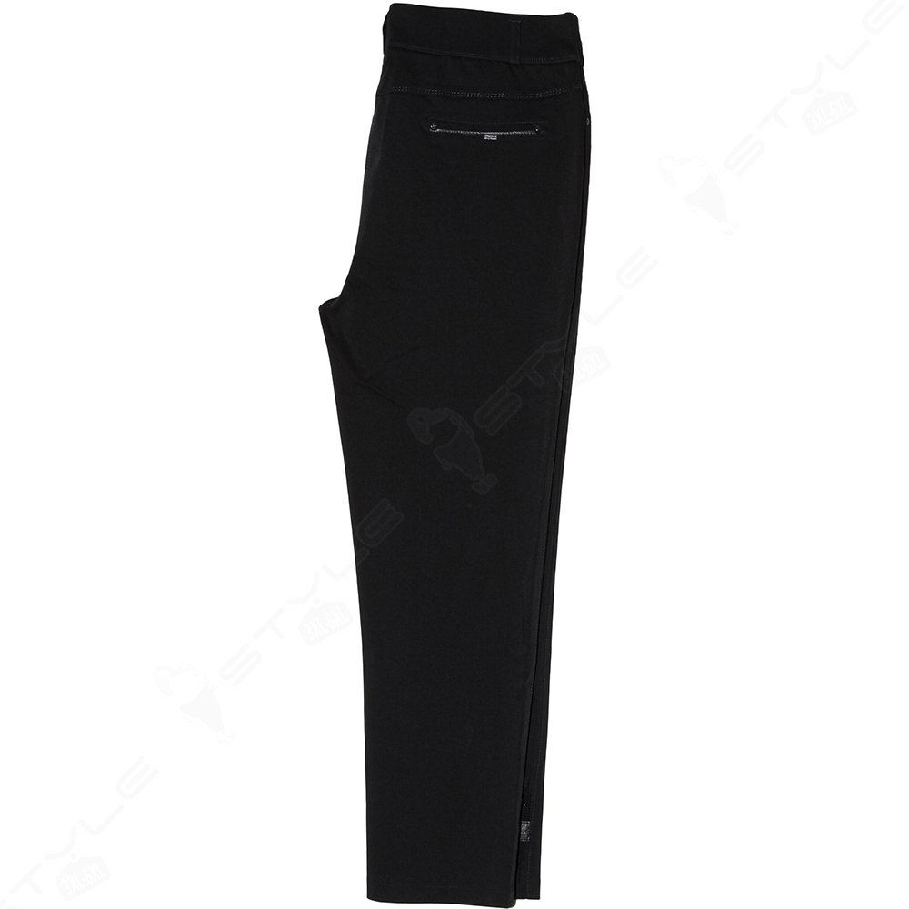 Женские брюки EXTENZI 1