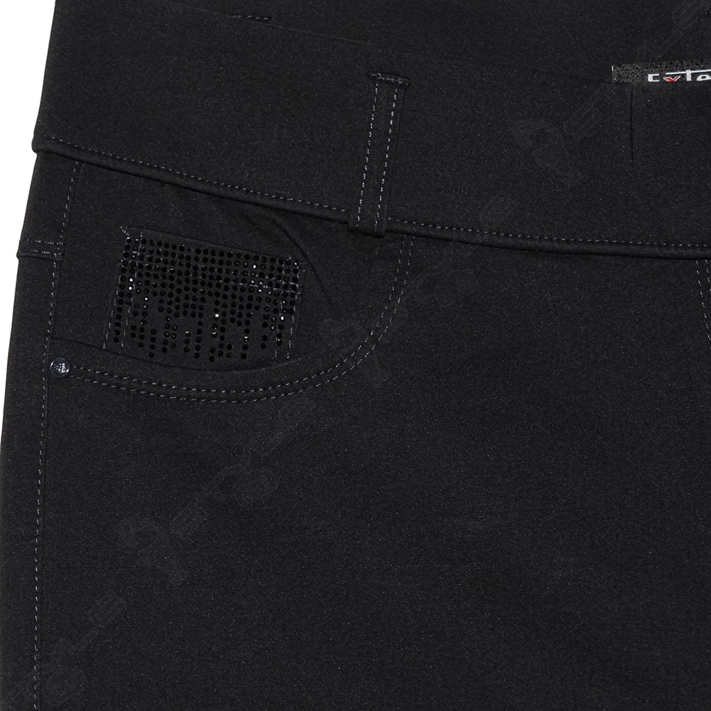 Женские брюки EXTENZI 3