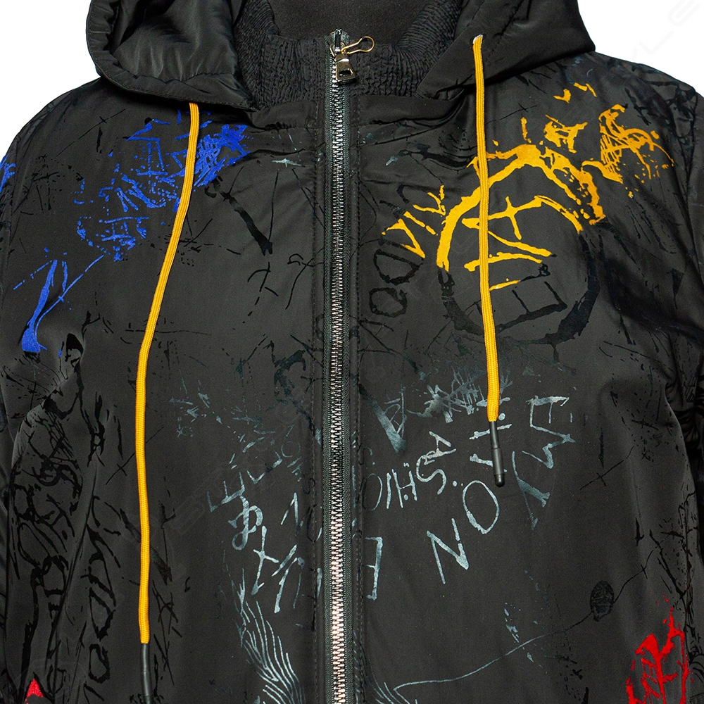 Женская зимняя куртка AY-SEL 3