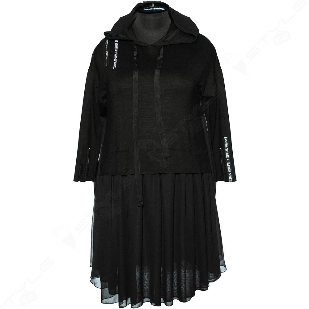 Женское платье  DARKWIN