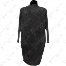 Сукня Amarchik з принтом 2