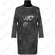 Сукня Amarchik