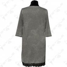 Сукня Ulla Popken 2