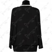 Блузка NOsecret двойная 2