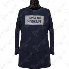Туника Espinenti 0