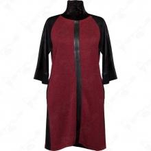Платье PASSION LINE 0