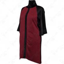 Платье PASSION LINE 1