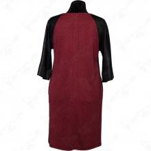 Платье PASSION LINE 2