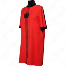 Платье JUPITER 1