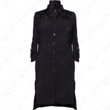 Сукня-сорочка AY-SEL 0