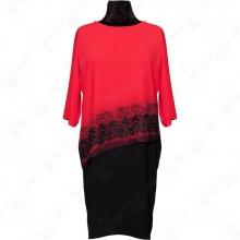 Сукня CEBER 0