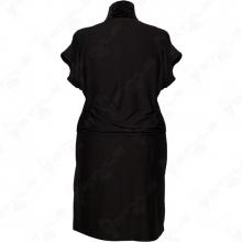 Платье Stella 2