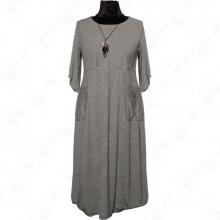 Платье Darkwin  0