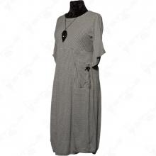 Платье Darkwin  1