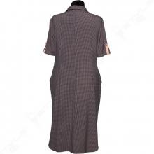 Сукня-сорочка Sunlees 2