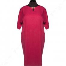 Платье ALAZORA 0
