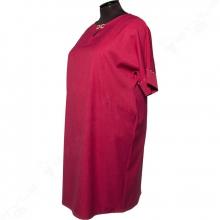 Платье ALAZORA 1