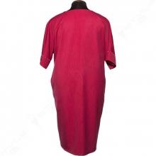 Платье ALAZORA 2