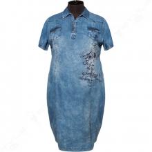 Сукня LA FIERA 0