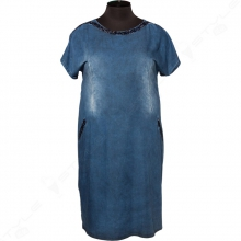 Платье  LA FIERA 0