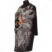 Сукня LA VELINA 1