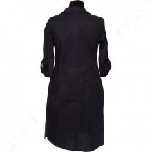 Платье-рубашка Sirius 2