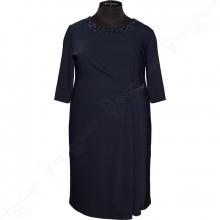 Сукня Sunless 0