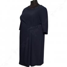 Сукня Sunless 1