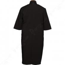 Сукня Sunless 2