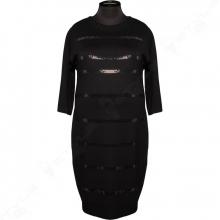 Платье Luizza 0