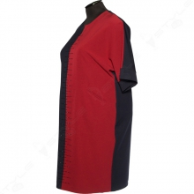 Сукня Пріті 1