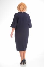 Сукня Пріті 5