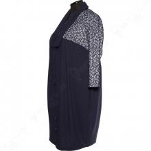 Сукня Альгранда 1