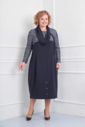 Сукня Альгранда 3
