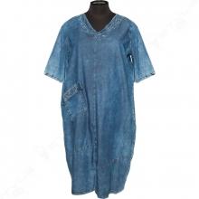 Платье CN - G 0