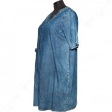 Платье CN - G 1