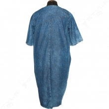 Платье CN - G 2