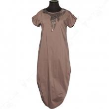 Платье Stella 0