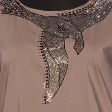 Платье Stella 3