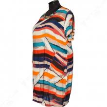 Платье AY-SEL 1