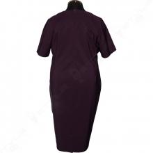 Платье COCOLINE 2