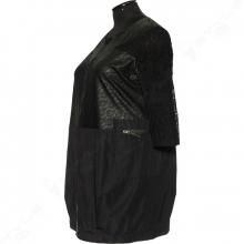 Куртка AY-SEL 1