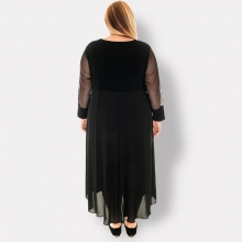 Платье AY-SEL 2
