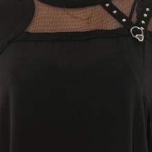 Платье AY-SEL 3