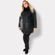 Куртка зимняя AY-SEL 0