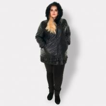 Куртка зимняя AY-SEL 1