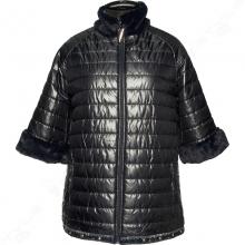 Женская демисезонная куртка EZE 0