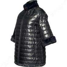 Женская демисезонная куртка EZE 1