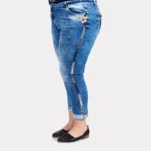 Женские джинсы Luizza 1